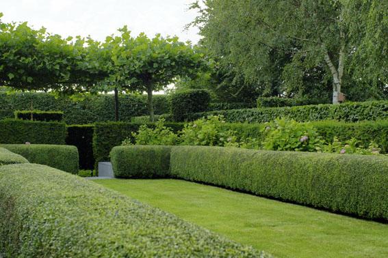 bij het ontwerpen van een tuin wil ik op de eerste plaats ruimte cre ren of het nu gaat om een. Black Bedroom Furniture Sets. Home Design Ideas